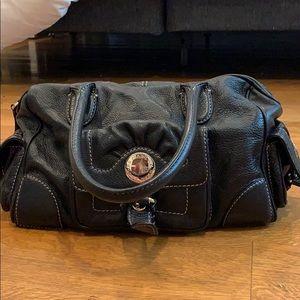 Vintage Marc Jacobs Bag